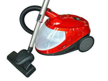dv-4299n wet/dry use water filtration vacuum cleaner - buy water