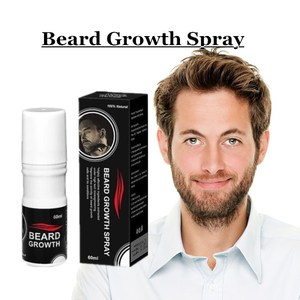 Latest Arrival 2018 Professional Effect Herbal Facial Hair Cream