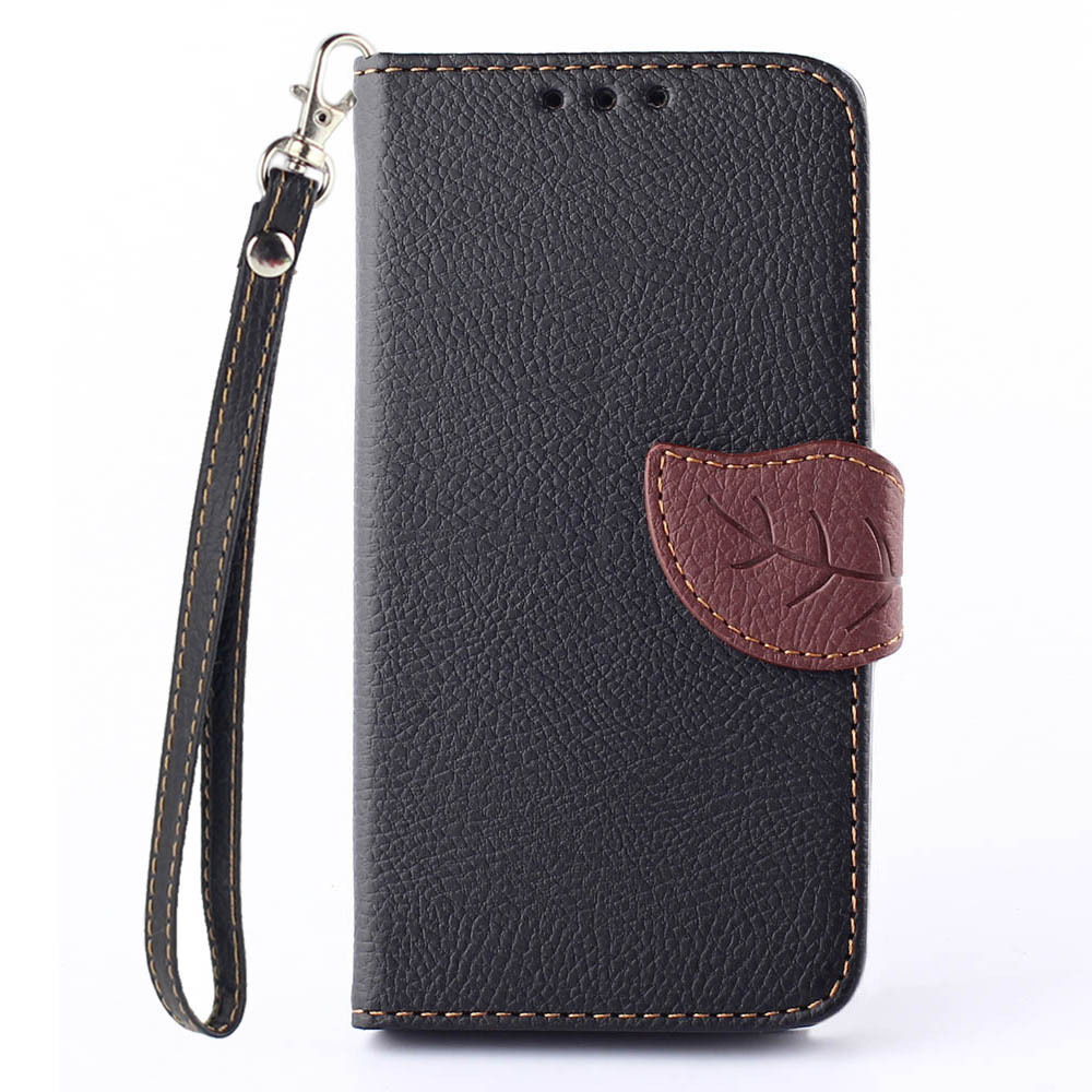 size 40 4d10e 36323 New Arrival Leather Flip Wallet Case For Nokia Lumia 730 Colorful Stand  Cover For Lumia 735