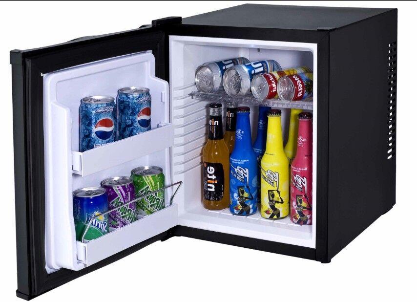 Mini Kühlschrank Schlafzimmer : Kein lärm hotel minibar mini schlafzimmer kühlschrank buy