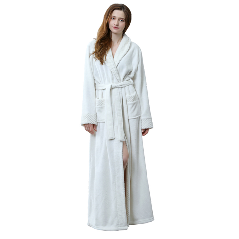 2cc5511665 Robe Winter Women
