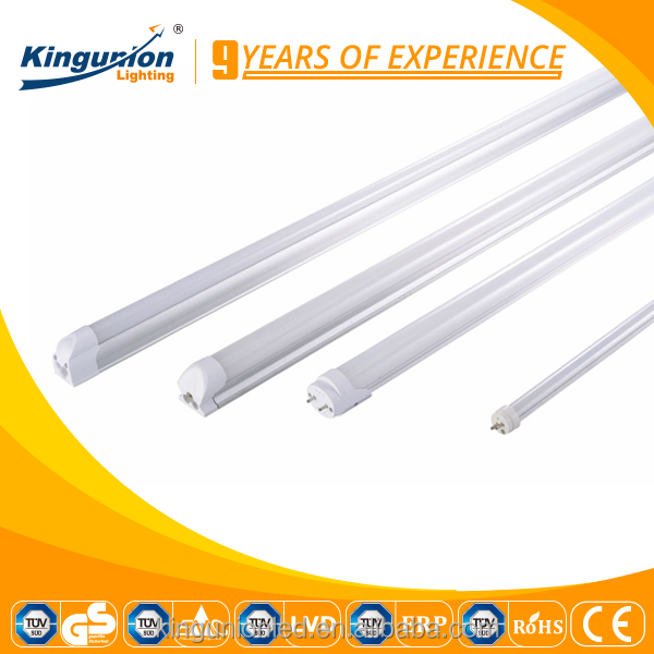 led t5 tube 150cm 120cm 90cm 60cm 30cm with fixture