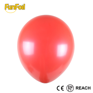 2018 wholesale printed new design balloons Thailand party kids latex festival balloons