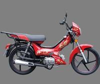 dingo detla rocket winner cub motorcycle new Cheap 50-110cc 4 stroke