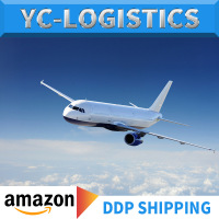 china top 10 fba freight forwarder fast air cargo to toronto usa