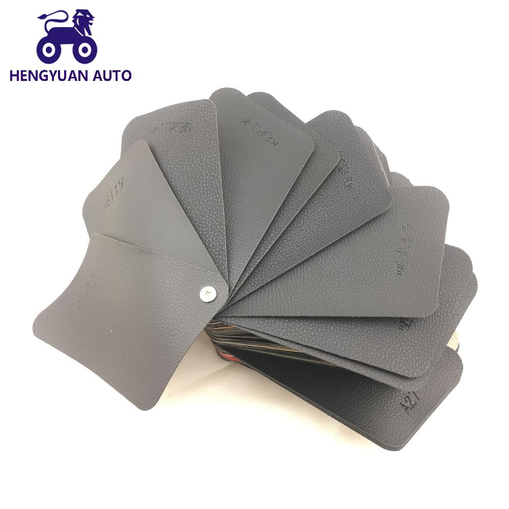 hoge kwaliteit dashboard vinyl lederen voor auto interieur reparatie