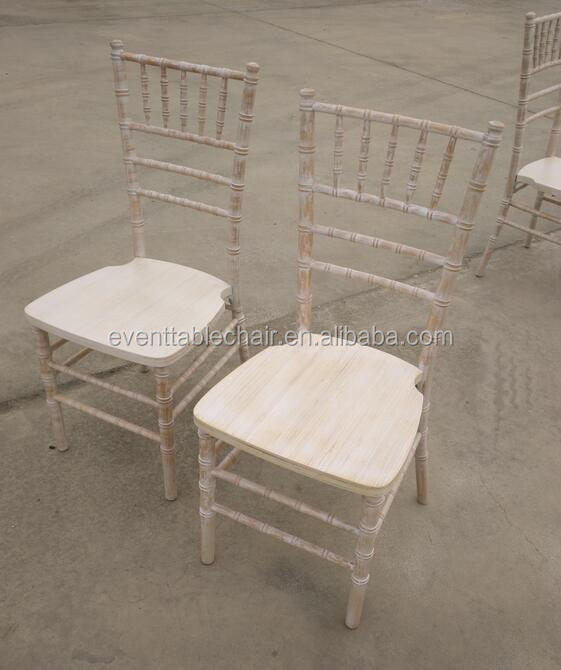 limewash chiavari chair.jpg