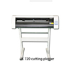 /product-detail/high-quality-plotter-machine-jk1100-1350-1750-with-best-price-60645761079.html