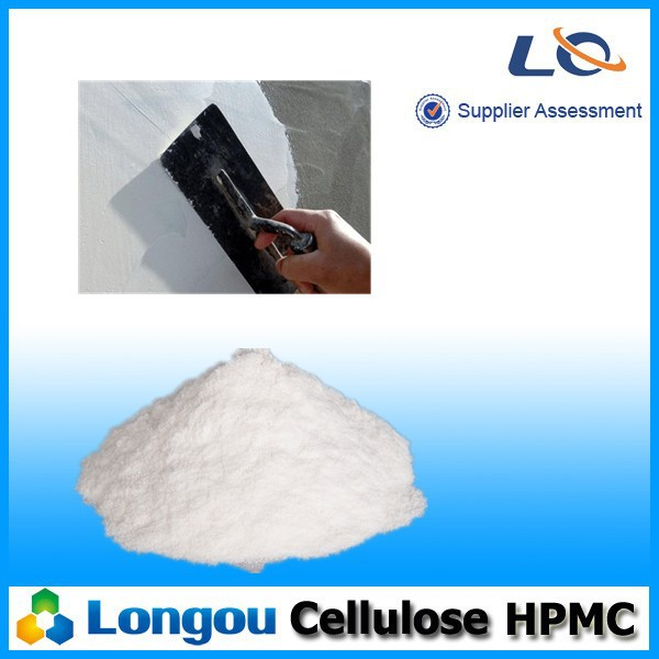 Hydraulic oil pu foam HPMC Cellulose Ethers pyrolysis oil