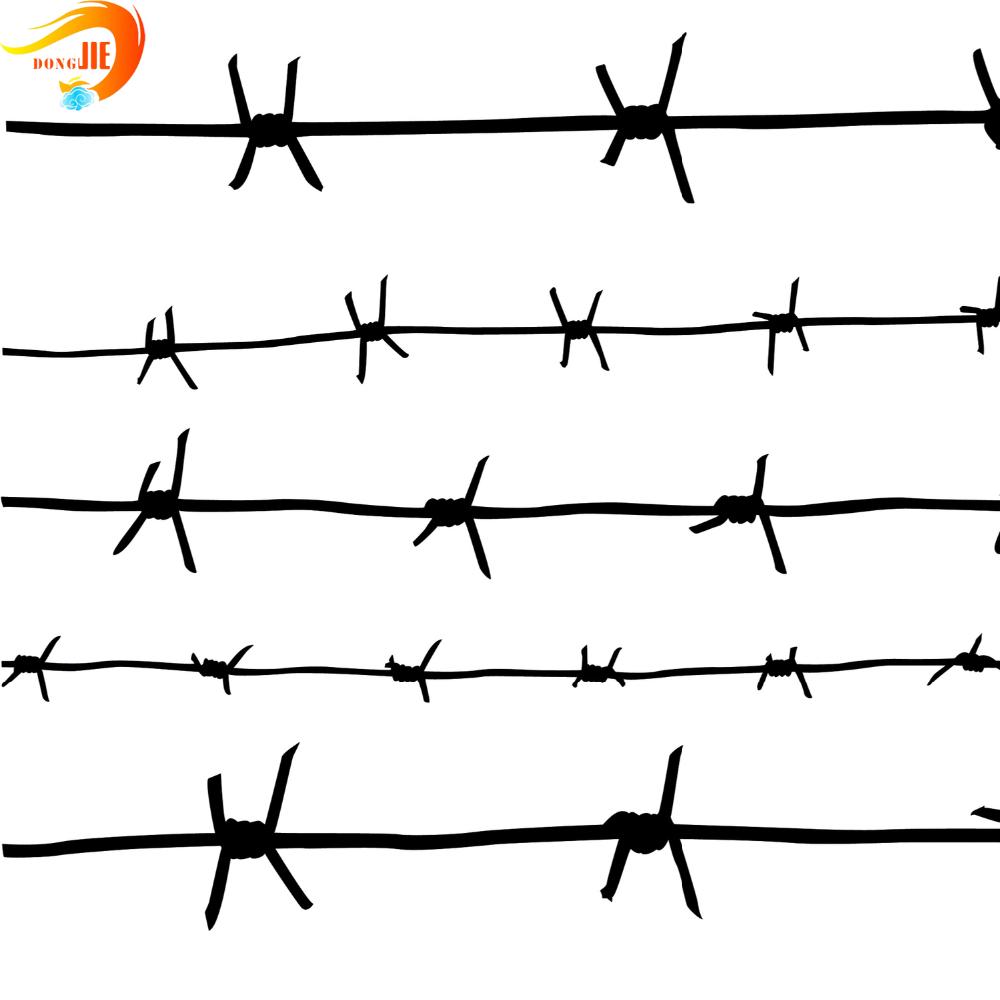 Barbed Wire Fence Png. Barbed Wire Fence Png P - Activavida.co