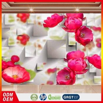 Отель Гостиница Golden Rose, Атырау, с отзывами