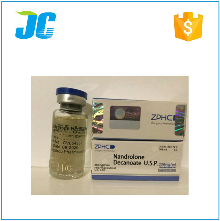Professional free design custom pharmaceutical 10ml hologram vial label maker