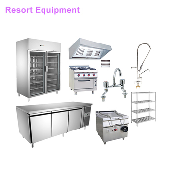 Wholesale Commercial Industrial Hotel Affordable Restaurant ...