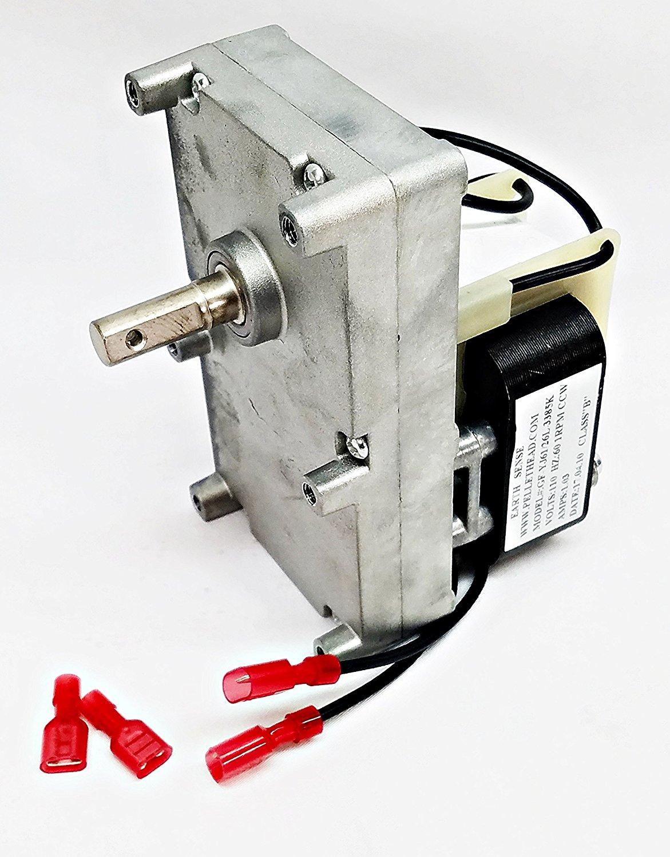 Koch Industries 4029573 Hitch Pin Swivel Lock 5//8-inch Diameter by 3-1//2-inch Length