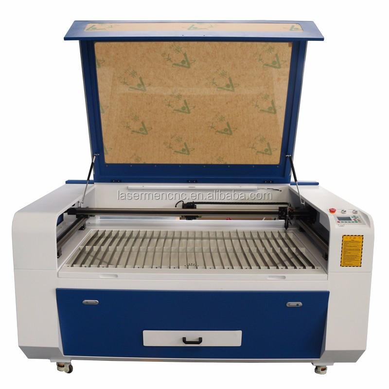 Finden Sie Hohe Qualität Bilderrahmen Schneidemaschine Preise ...
