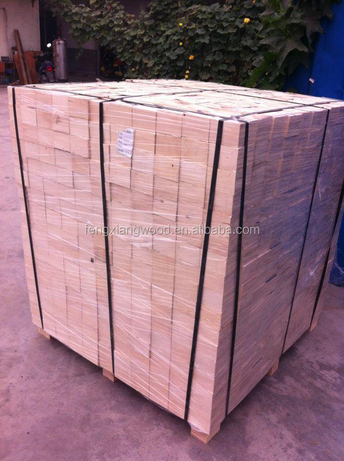 Plywood Block,Packing Material,Wood Pallet Blocks - Buy ...