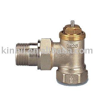 Laiton vanne thermostatique valves id de produit 219016905 - Vanne thermostatique radiateur ...