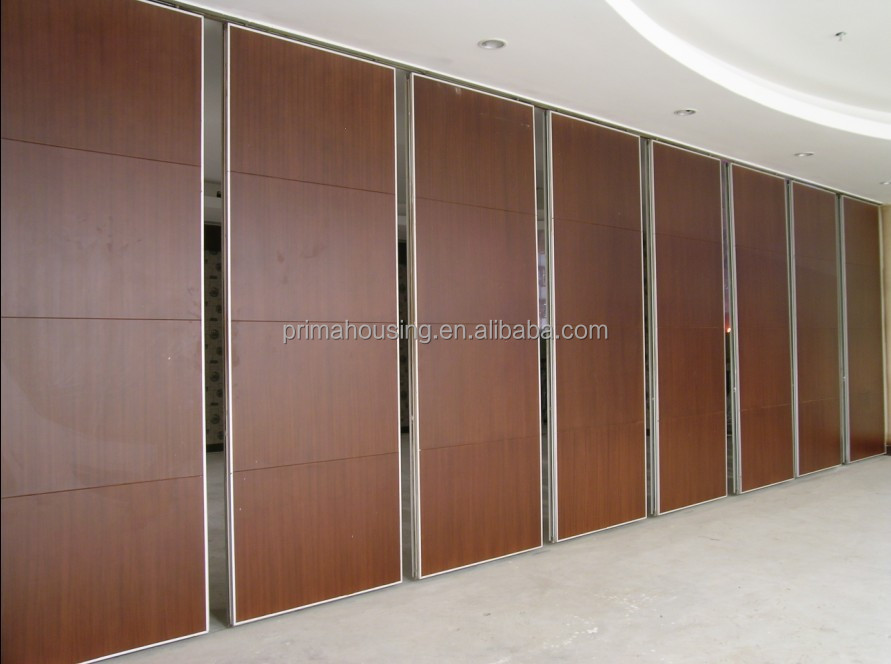 Interior removable office partition walls design buy for Interior design partition wall