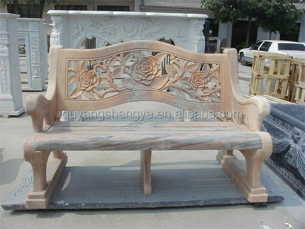 Antique Stone Garden Benches For Sale Buy Outdoor Stone