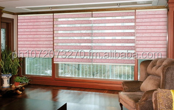 Cheapest Place To Buy Blinds.Cheapest Window Blinds Roller Shades 02 543 66 80 Buy Combination Blinds Fabric Product On Alibaba Com
