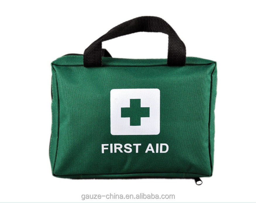 72 hour emergency kits,affordable first aid kits,first responder kit list