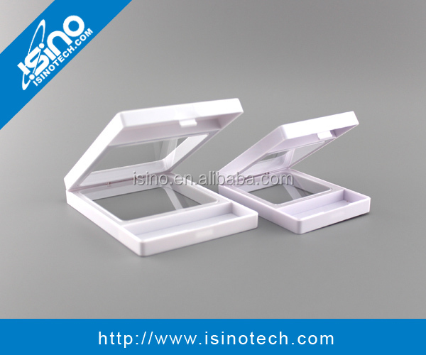 360-degree View Frame Box for Packing Small Items