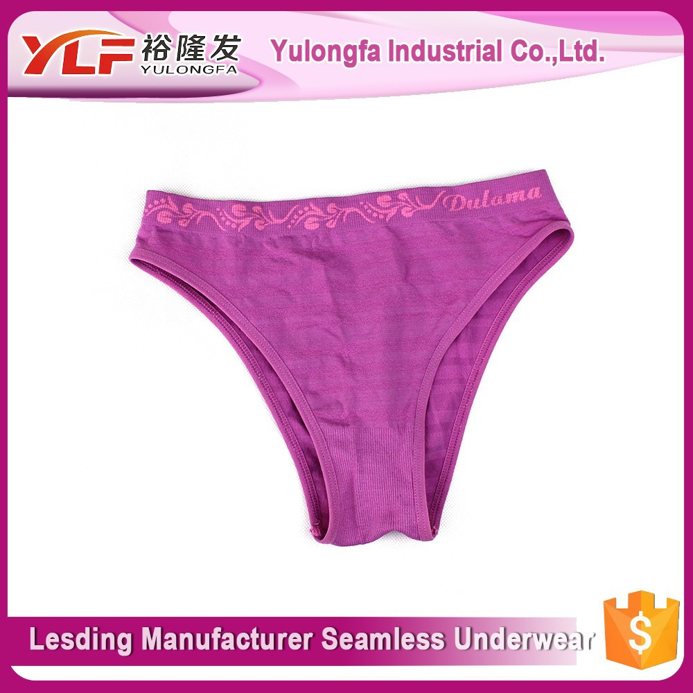 new fashion ladies' seamless women tight panties - buy seamless
