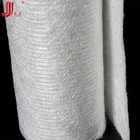 780GSM Fiberglass combo sandwich fabric EMNM300/180/300 for RTM core