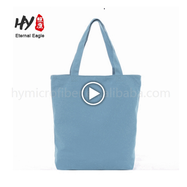 Brand new custom logo printing cotton canvas <strong>tote</strong> bag