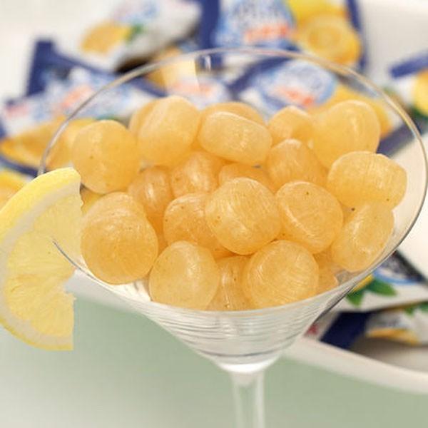 Карамель Salty Лимон Конфеты - Buy Соль Лимон Конфеты,Карамель,Лимон  Конфеты Product on