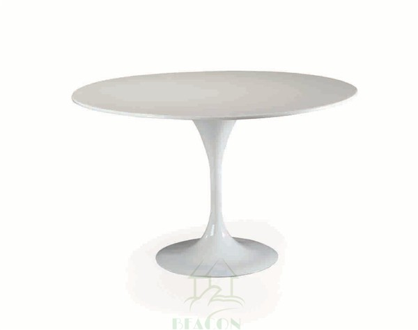 Coffee Table Design Hippo Coffee Table For Sale Buy