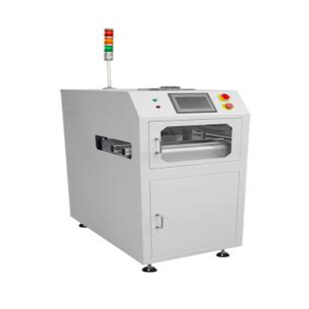 High Quality Automatic LED PCB Vacuum Loader with Competitive Price