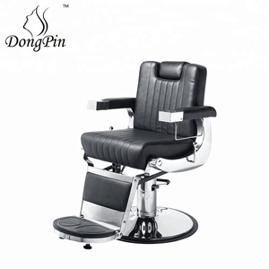 Barber Chair Supplieranufacturers At Alibaba