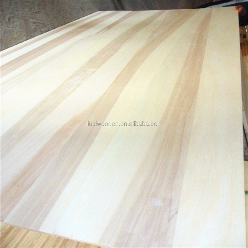 materials poplar wood. China Poplar Wood, Wood Manufacturers And Suppliers On Alibaba.com Materials