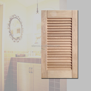 Decorating » Shutter Cabinet Doors - Inspiring Photos Gallery of ...