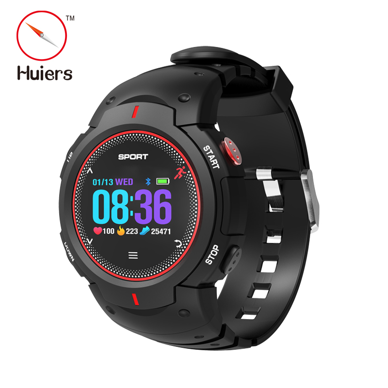 NEW IP67 Waterproof Fitness Bracelet Heart Rate Monitor Smart Band Watch Remote Camera Sleep Monitor Smart Bracelet for Woman