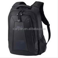 new Asus 17 inch computer backpack bag (BYC012)