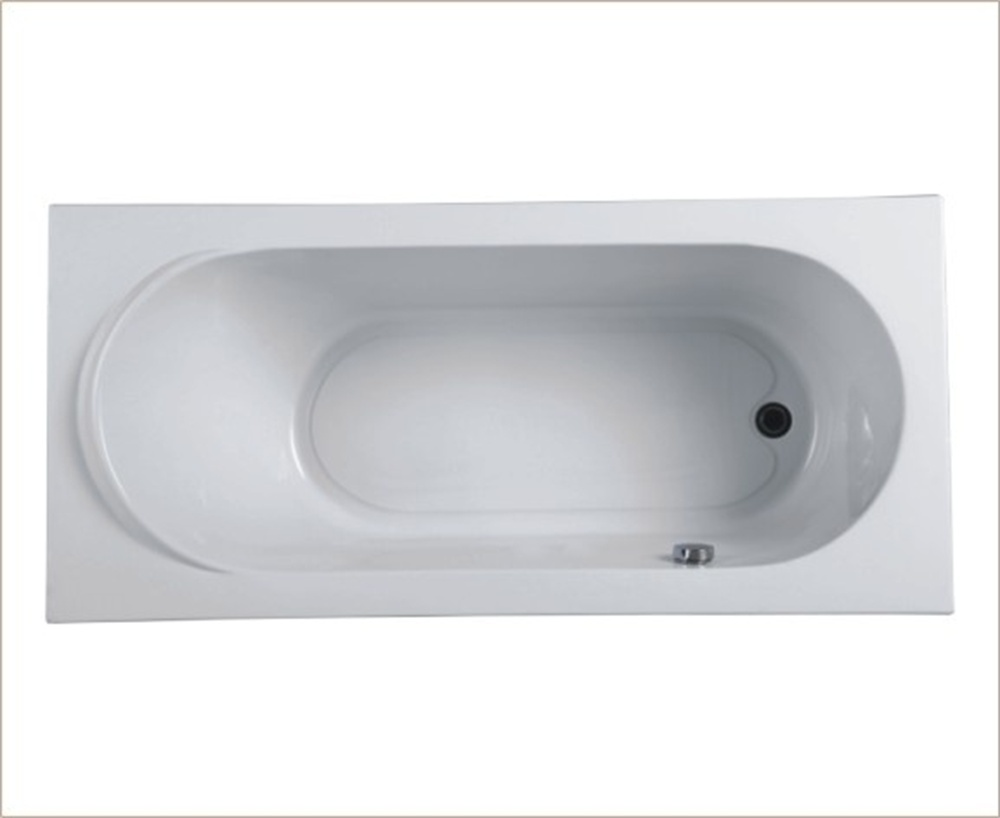 Awesome Bathtub Inserts, Bathtub Inserts Suppliers And Manufacturers At Alibaba.com
