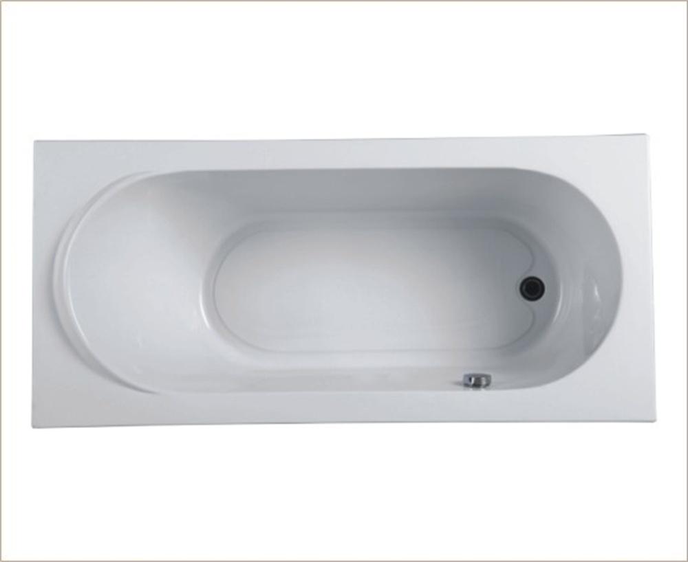Bathtub Inserts Wholesale, Bathtub Suppliers   Alibaba