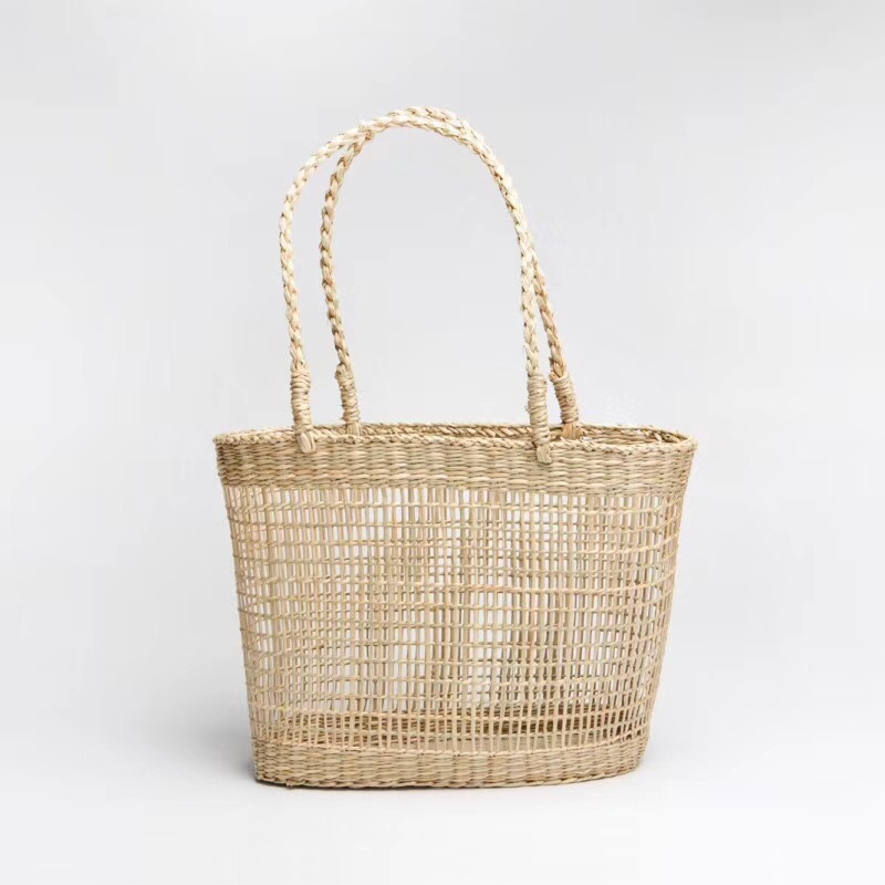 8432327395ba China straw bag wholesale 🇨🇳 - Alibaba