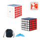 chinese toy manufacturers puzzle cube brain training toys for sale