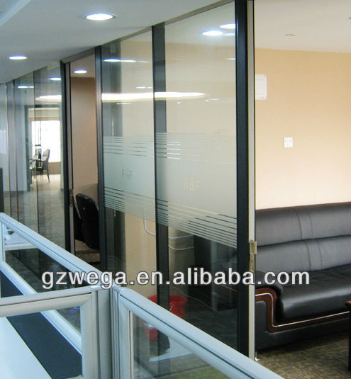 Glass Room Partitions glass room partitions. simple rectangle black glass partitions