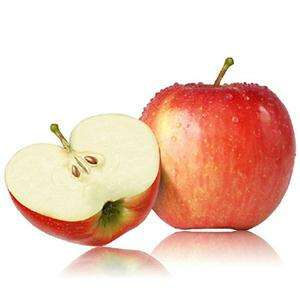 food flavor fruit essence in PG based Fuji Apple for DIY Ejuice Ecigarette