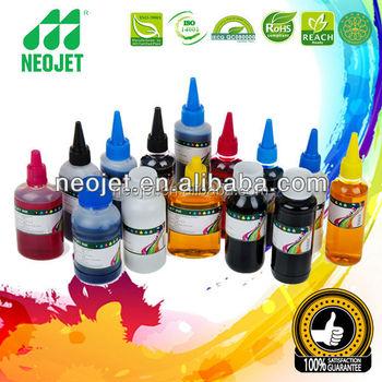 Zhuhai Bulk Ink Factory Neojet Wholesale Food Grade Printing Ink ...