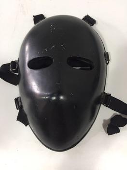 Military Full Face Bulletproof Mask Buy Bulletproof Mask