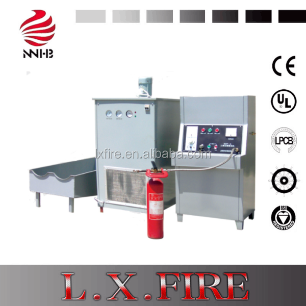Fire Pipe Binding Machine,Automatic Binding Machine,Fire