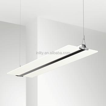 office pendant light. Mistubish LGP 36W Office Pendant Light,Low Price Inlity Panel Led Lighting Light