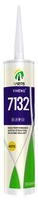 YIHENG 7132 High performance acetic silicone sealant