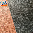 Sofa Leather Good Quality Sofa Upholstery Leather Soft Leather