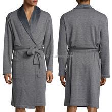 Men Loungewear 9e08c5fb4